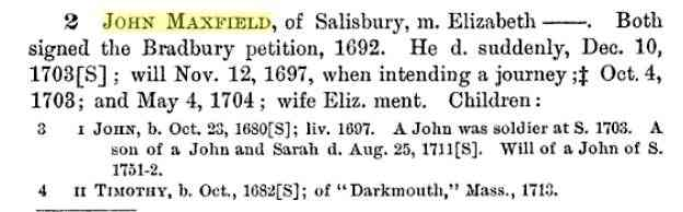 Elizabeth Hammond - Source:
